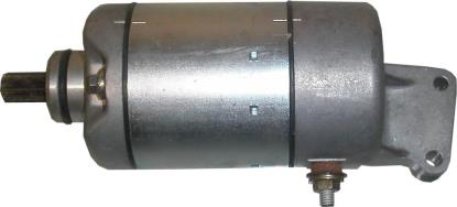 Picture of Starter Motor Honda CB450