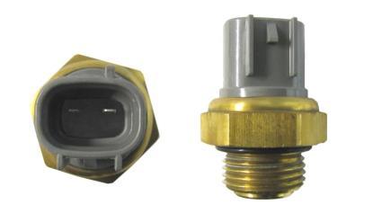Picture of Radiator Fan Thermo Switch Suzuki O.E Ref 17680-33E00