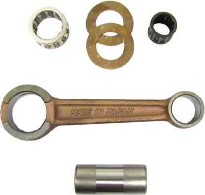 Picture of Con Rod Kit for 1971 Suzuki T 125 ll Stinger