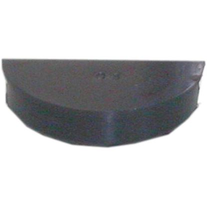Picture of Cam End Plug Kawasaki Z900, Z1000A1-4, D1, H1 OE Ref.92066-0171 (Single)