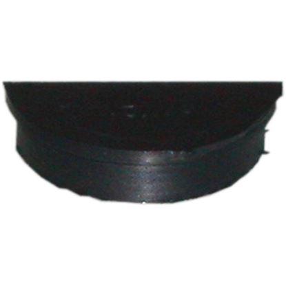 Picture of Cam End Plug Suzuki GS, GSX400, 550, 750, 850 OE Ref.09241-23002 (Single)