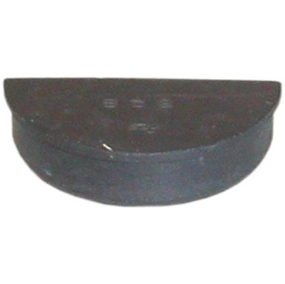 Picture of Cam End Plug Yamaha XS400, 650, 750, 1100 OE Ref.1J7-11138-000 (Single)
