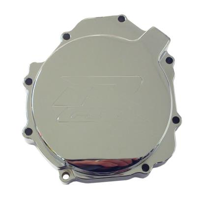 Picture of Generator Cover Suzuki GSXR1000K5-K6 2005-2006 Chrome