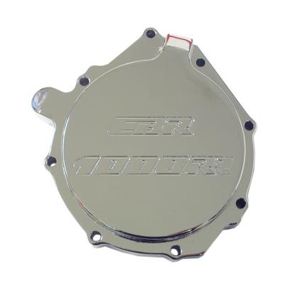 Picture of Generator Cover Honda CBR1000RR4-RR7 2004-2007