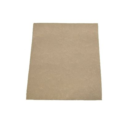 Picture of Gasket Sheet 0.50mm Thick 330mm x 400mm Non Asbestos