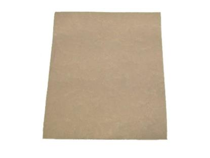 Picture of Gasket Sheet 0.76mm Thick 330mm x 400mm Non Asbestos (Per 5)