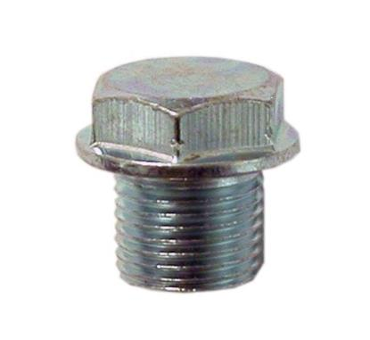Picture of Oil Drain Bolt 14mm x 1.25mm (Per 10)