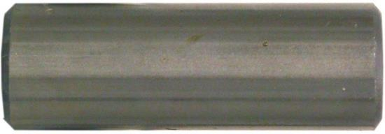 Picture of Piston Gudgeon Pin 13mm x 38mm