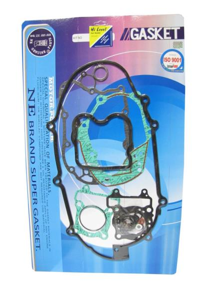 Picture of Gasket Set Full for 2010 Keeway Outlook 125
