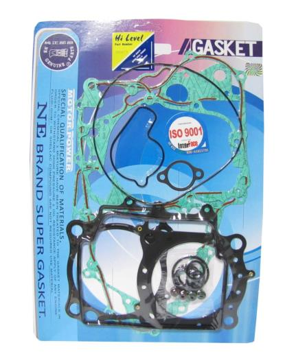 Picture of Gasket Set Full for 2013 Honda CRF 450 XD