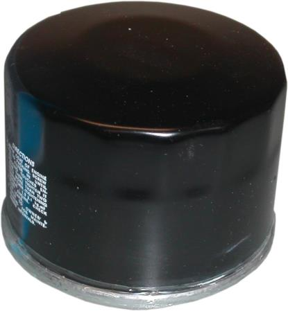 Picture of MF Oil Filter (C) Cagiva, Gilera, Laverda(C302)
