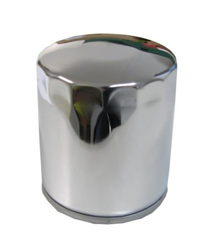 Picture of MF Oil Filter (C) Harley Davidson V-Rod(HF174C)