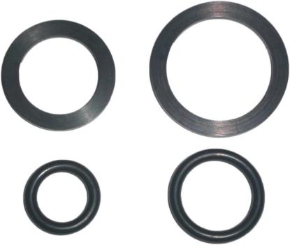 Picture of Petrol Tap Repair Kit for 1974 Kawasaki Z1-A (900cc)