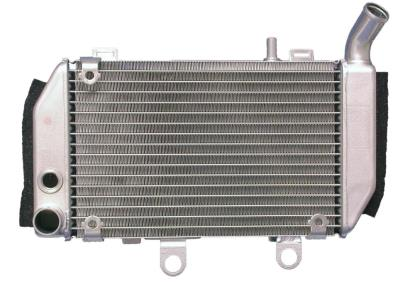 Picture of Radiator Honda VFR800F 2001-2006 Left Hand (Made In Japan)