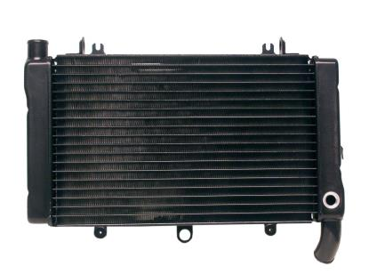 Picture of Radiator Honda CBR1000F 1992-1999 (Made In Japan)