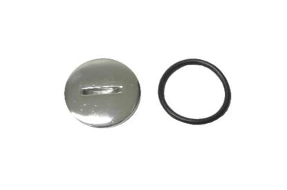 Picture of Engine Blanking Plug Honda 30mm