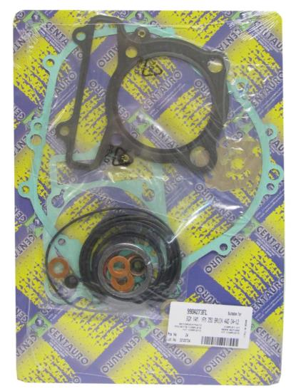 Picture of Gasket Set Full for 2010 Yamaha YFM 350 FGIZ Grizzly (4WD) (IRS)