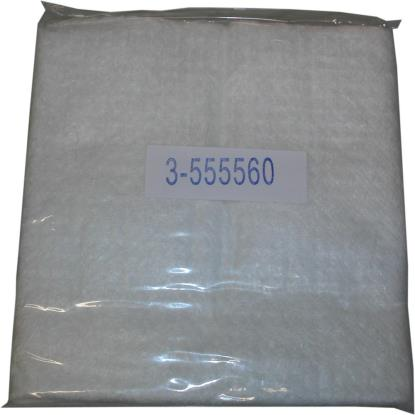 Picture of Exhaust Wool 50cm x 50cm Thin Baffle Packing
