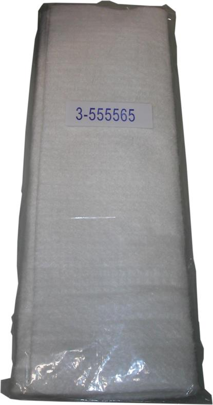 Picture of Exhaust Wool 50cm x 50cm Thick Baffle Packing