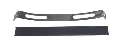 Picture of Exhaust Clamp - 330mm