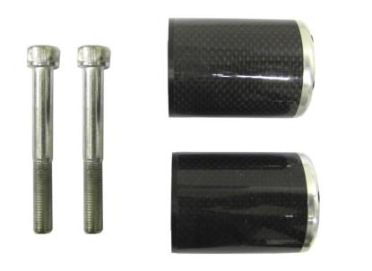 Picture of Frame Sliders for 1991 Honda CBR 600 F(2)-M