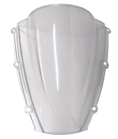 Picture of Screen Acrylic Honda CBR600RR 03-04 Clear
