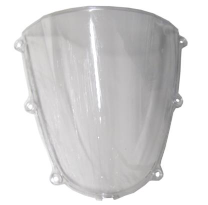 Picture of Screen Acrylic Honda CBR600RR 05-06 Clear