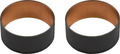 Picture of Fork Bushings O.D 46.5mm, I.D 44mm, Width 20, Thickness 1mm (Pair)