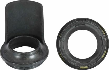 Picture of Fork Dust Seal 26mm x 37mm (Pair)