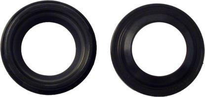Picture of Fork Dust Seal 27mm x 39mm (Pair)