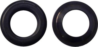 Picture of Fork Dust Seal 31mm x 43mm (Pair)