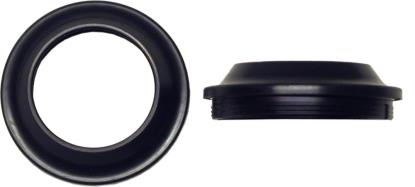 Picture of Fork Dust Seal 35mm x 48mm (Pair)
