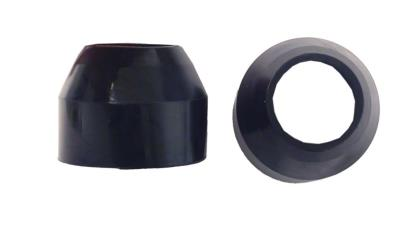 Picture of Fork Dust Seal 35mm Push Over Length **mm & I.D **mm (Pair)