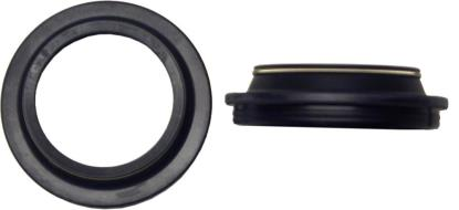 Picture of Fork Dust Seal 36mm x 48mm (Pair)