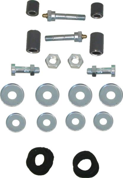 Picture of Fork Repair Kit Yamaha V50, V70, V80 (Set)