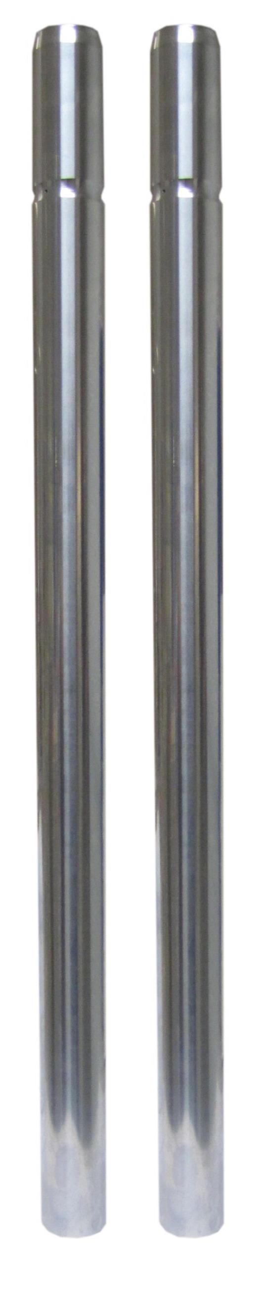 Picture of Front Fork Stanchions Only Honda CB750 SOHC 35mm (Pair)