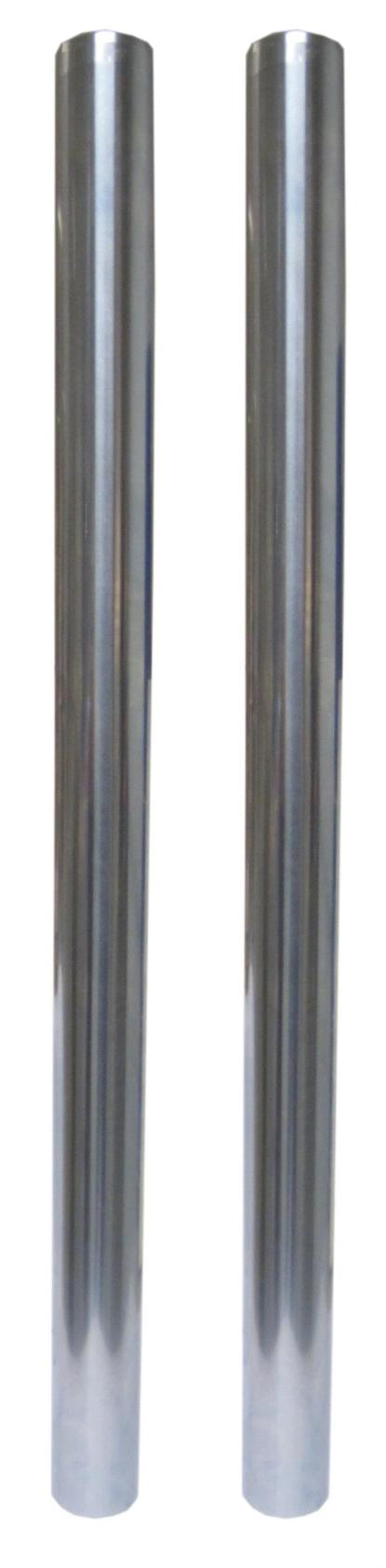 Picture of Front Fork Stanchions Only Ka wasaki Z1, Z1A, Z1B 73-75 36mm (Pair)