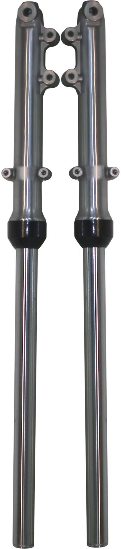Picture of Front Forks Suzuki GN125 (Stanchion Size 32mm) (Pair)