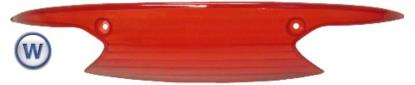 Picture of Rear Light Lens Peugeot Vivacity