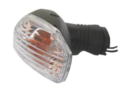Picture of Complete Indicator Kawasaki ER-6, ZX6-R Rear Right(Amber)