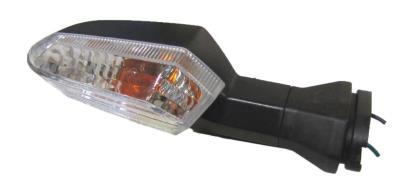 Picture of Complete Indicator Kawasaki ER-6 2009-2010 Rear Left