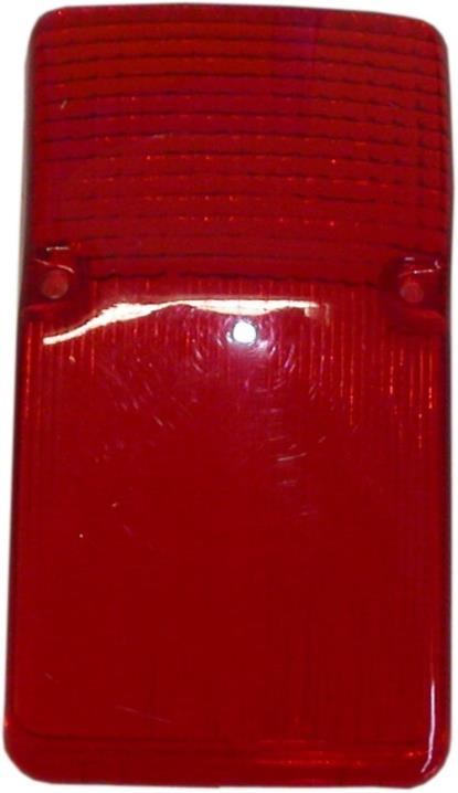 Picture of Rear Light Lens Kawasaki KDX200