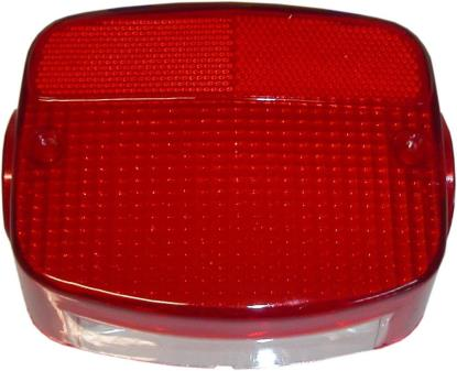 Picture of Rear Light Lens Kawasaki Z200-Z1000