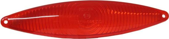 Picture of Rear Light Lens Tech-Glide