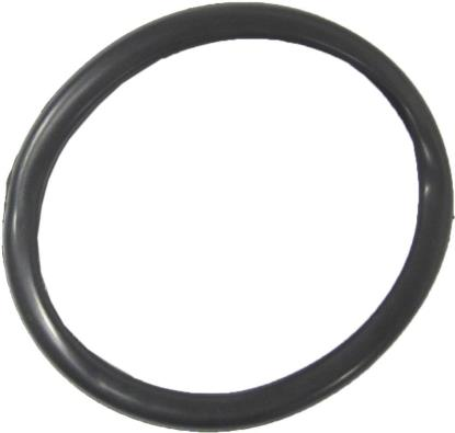 Picture of Mirror Rim to fit 585810, 585811, 585850 and 585851