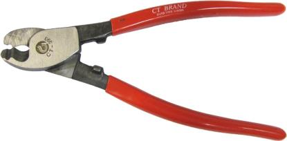 Picture of Cable Cutting Pliers (Set)