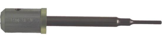 Picture of Chain Extractor Pin to fit 790037 420 & 428 Chain