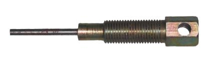 Picture of Chain Extractor Spare Pin for 790055