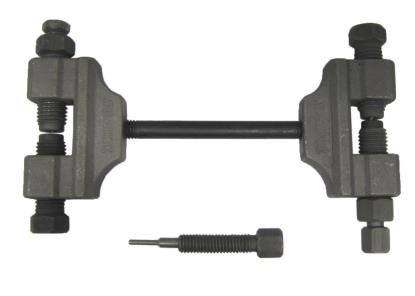 Picture of Cam Chain Cutter