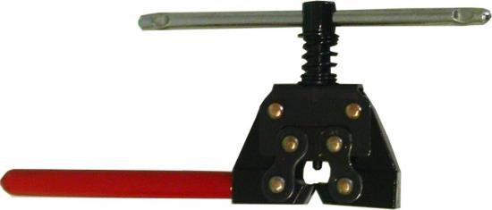Picture of Chain Breaker British Type
